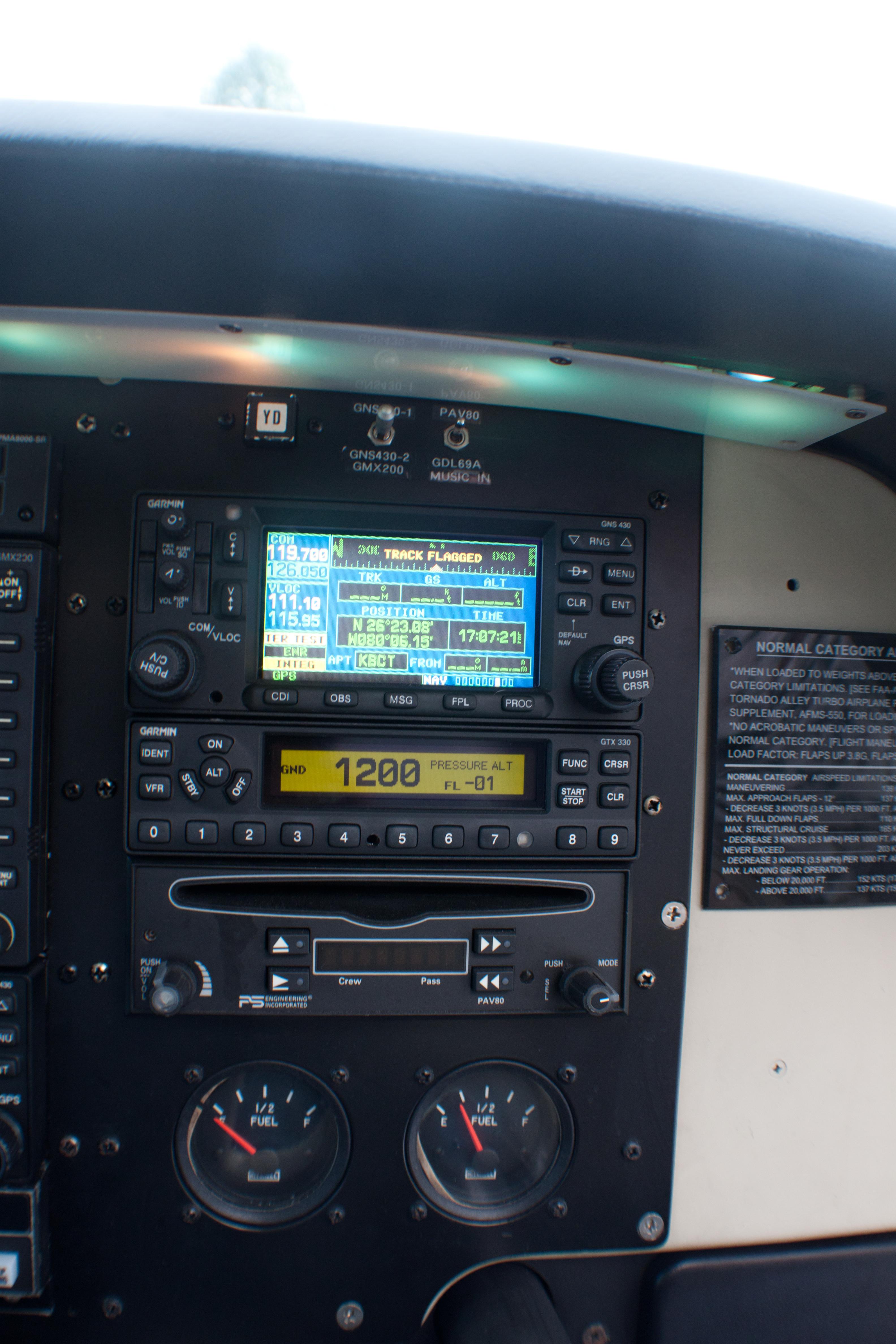 A36 Bonanza Tc For Sale Bravan Aviation